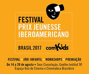 Festival Prix Jeunesse 2017