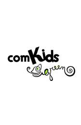 comkids green