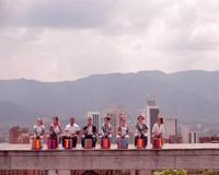 Pacuprá (Colômbia)