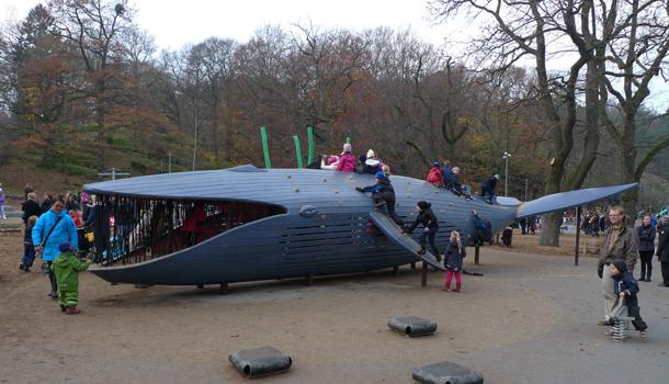 baleia02