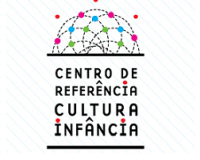 centro-cult-inf