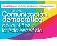 por-una-comunica2