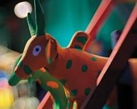 expo-brinquedos