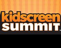 kidscreen-peq