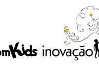 comkids inovacao