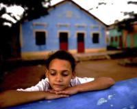 Foto Hélio Filho