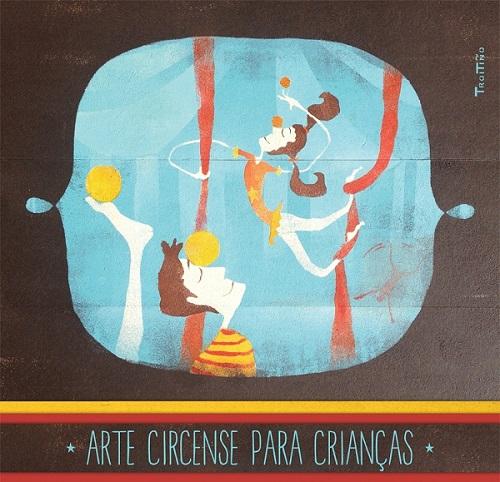 Arte Circense para Crianças_02 - p