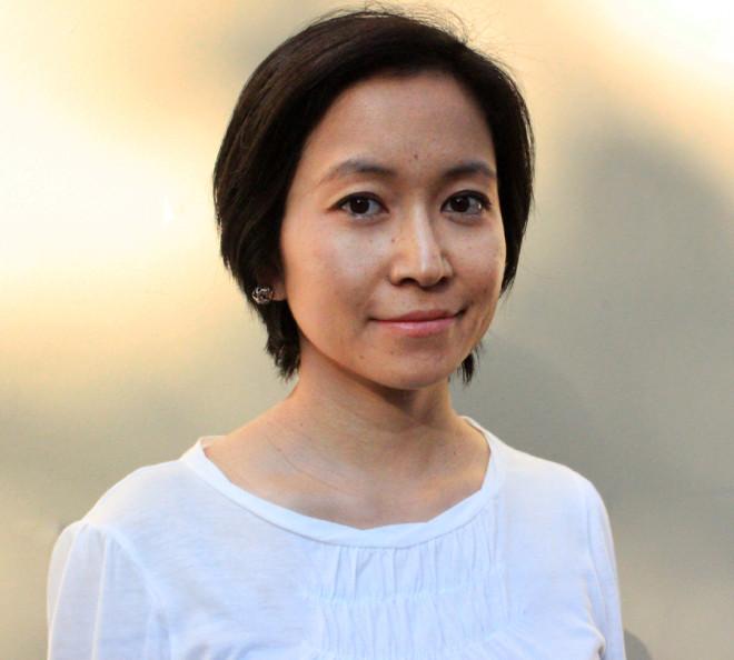Renata-Yumi-1