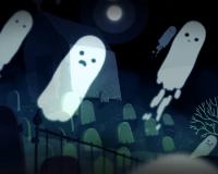 ghostsgaratujas
