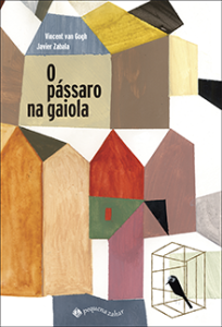 OPassaroNaGaiola_0