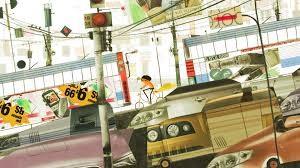 cidade_carros