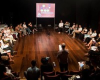 II_forum_nacional_cultura_infancia_andrea_nestrea
