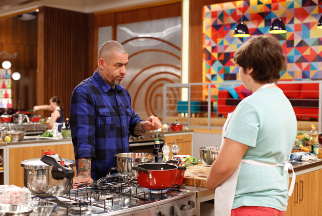 masterchef_jr_carol_gherardi_band4