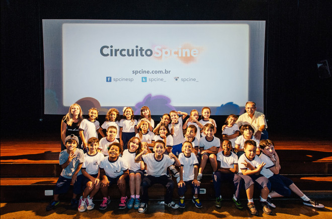 circuito_spcine