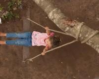 samuel_macedo_infancias
