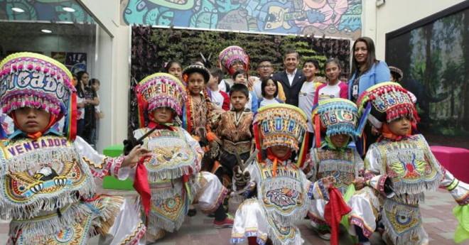 099443-tv-peru-defensoria-pueblo-saluda-irtp-canal-ipe-contenido-identidad-cultural