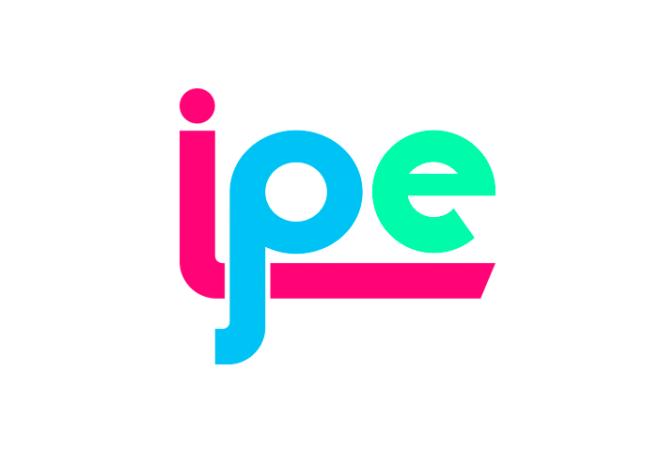 Nota de prensa 1 - Logo Canal IPe