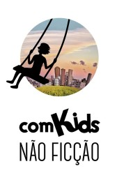 logo comkids n-fic OK-01_p
