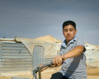 syria-zaatari-jordan-bbc-bicycle_2