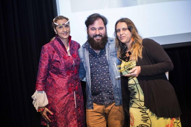 premio_diversidade_sonhos