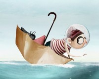 Jonas y el mar_p