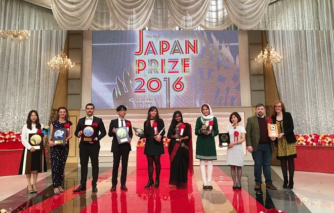 Japan-Prize-Photo_destak