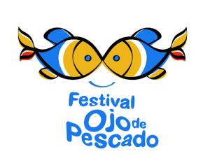LOGOS OJO DE PESCADO-04
