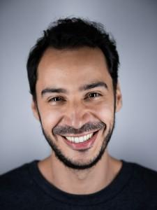 2017_Daniel-Ribeiro-Director