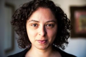 Diana Almeida