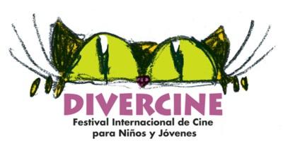 logo-divercine1